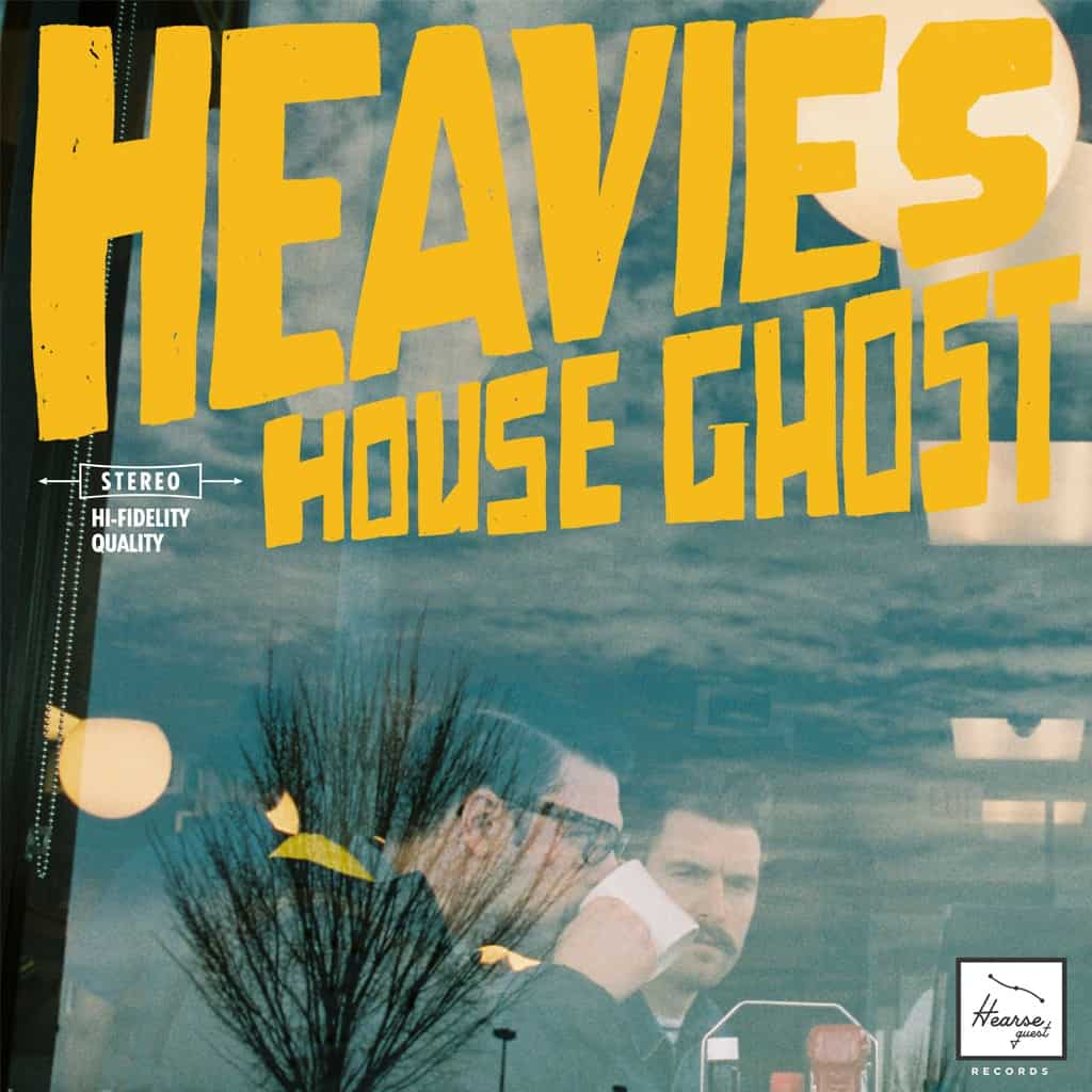Heavies Album