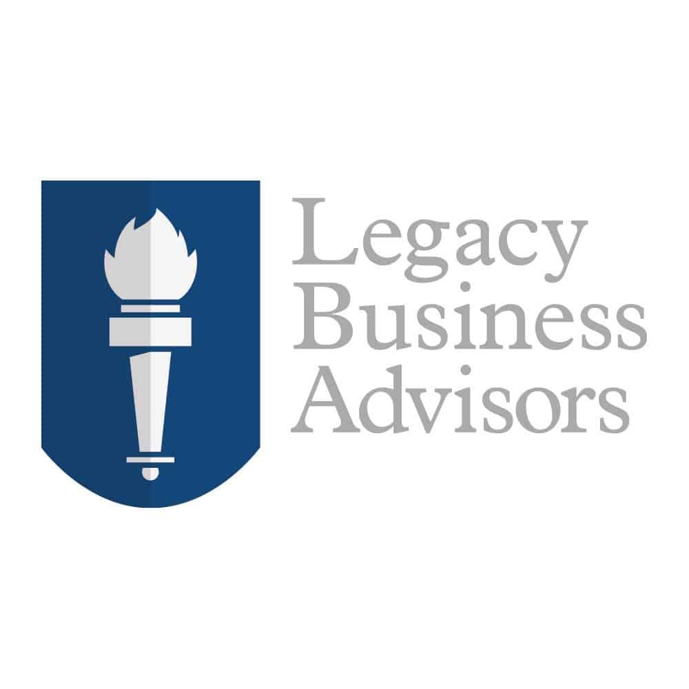 /portfolio-items/legacy-business-advisors/